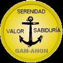 Grupos de Familia de Gam-Anon® de España